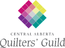 central quilters guild