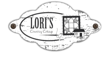 loris country cottage