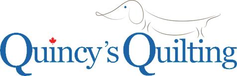 quincy quilts