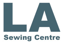 la-sewing-logo1